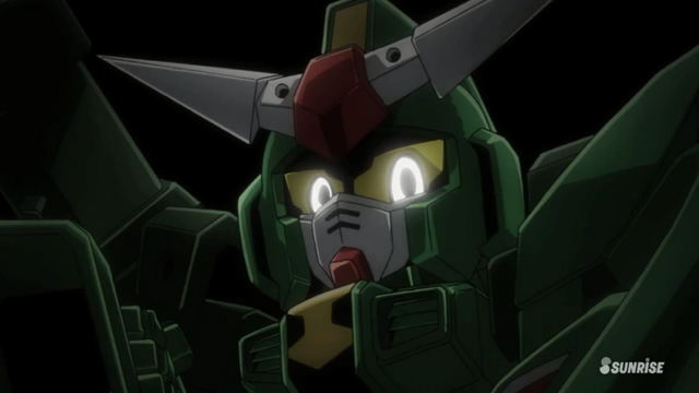 File:Snibal Gundam.PNG