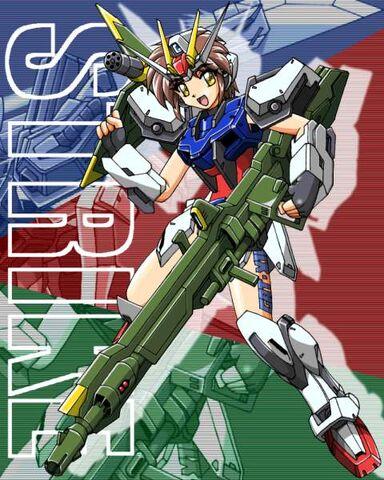 File:StrikeGirl-04.jpg