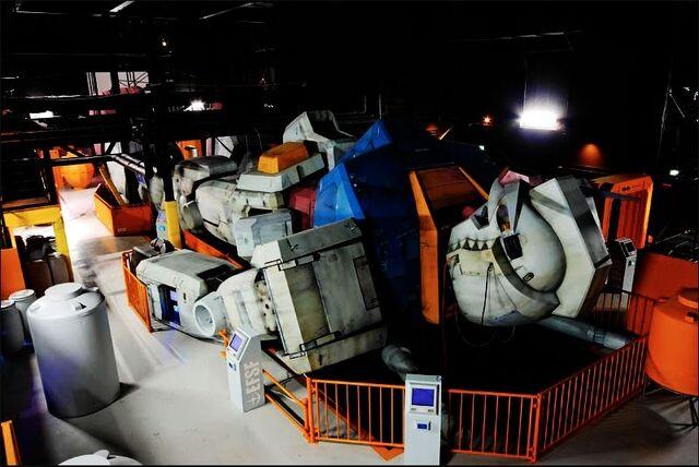 File:Gundam-crisis 08.jpg