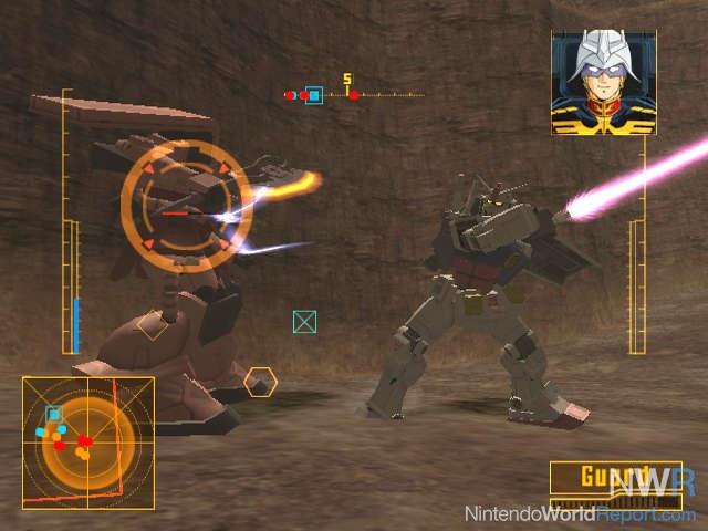 File:10gundamvideogame.jpg