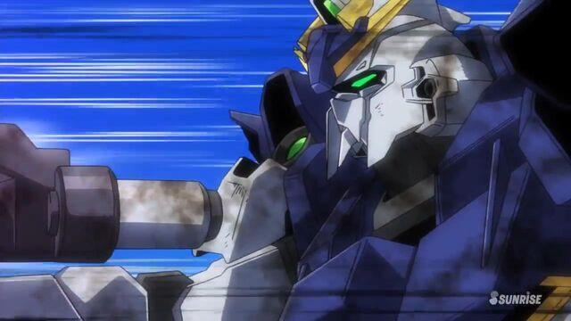 File:GBFT 22 Lightning Gundam 1.jpg