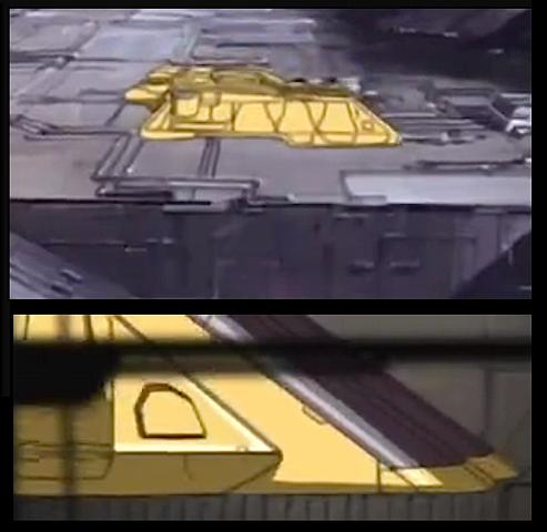 File:Gundamseed ep41 cornelius.png