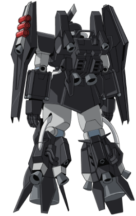 File:Zaku Kraken Rear.png