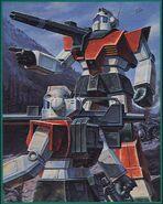 Gm-cannon-Gundam 0079 382