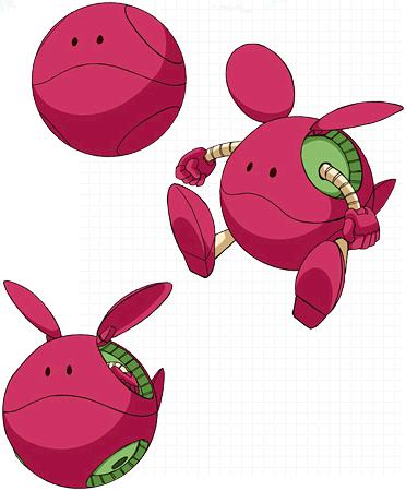 File:Pink Haro.JPG