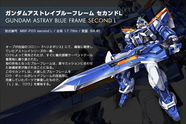 File:AstrayB - BlueFrame2L - Data.jpg