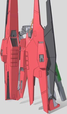 File:GNR-101A GN Archer Back.jpg