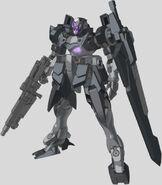 CG Jinx 4 III
