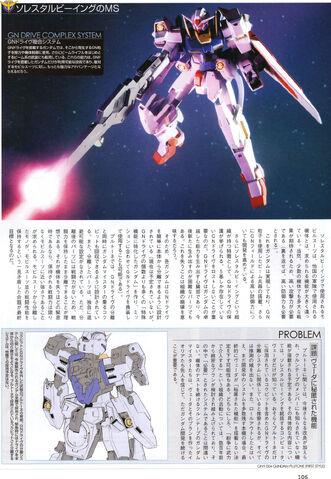 File:Gundam Plutone ROFL5.jpg