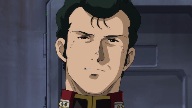 File:Gundam uc bright.jpg