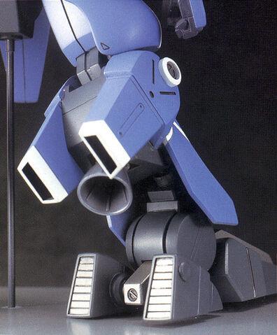 File:HGUC Gundam Mk.V11.jpg