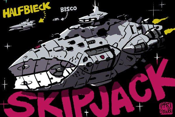 File:Skipjack gyoubu.jpeg