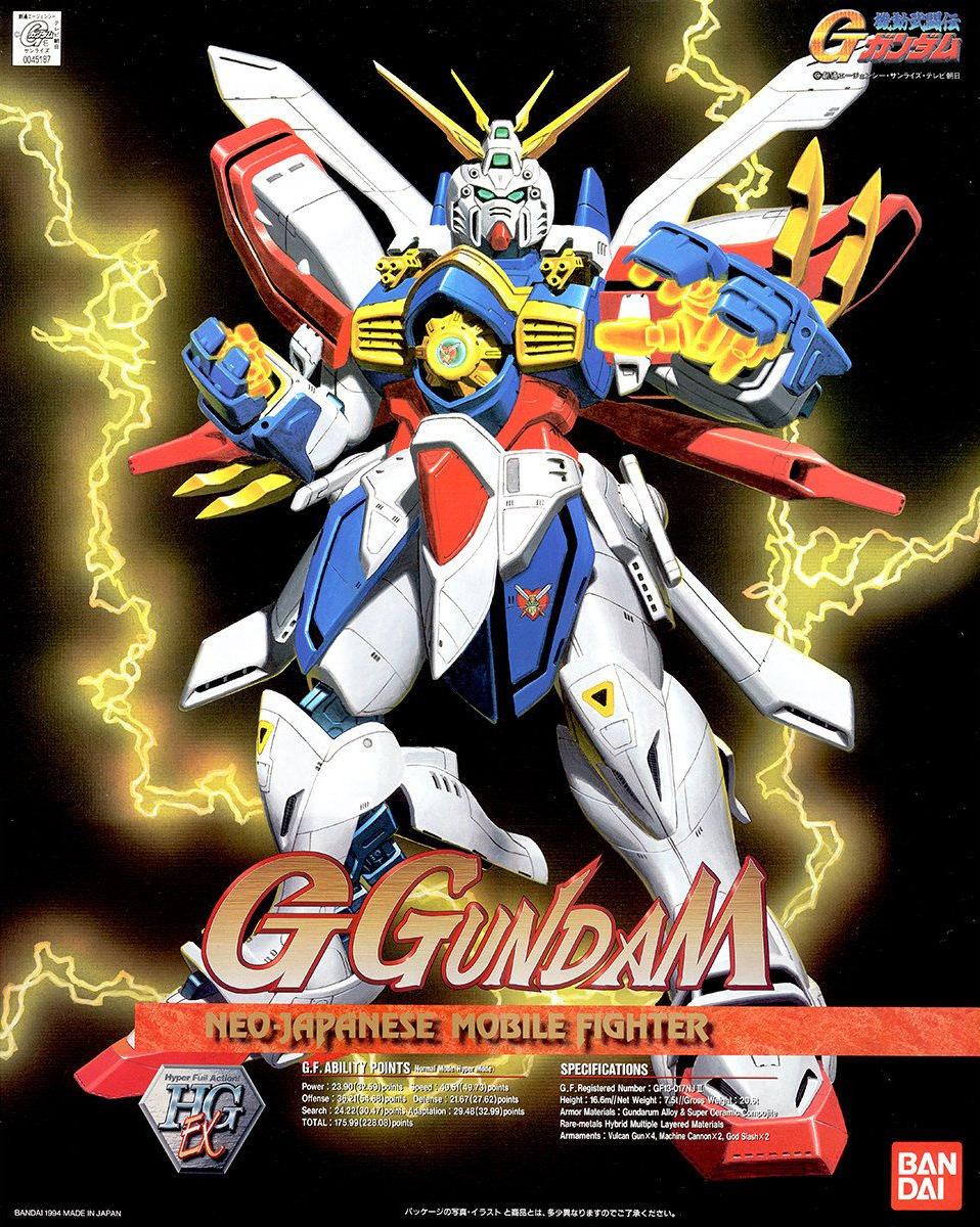 File:HG-Ex-1-60-G-Gundam.jpg