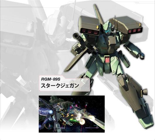 File:GUCPS3 - RGM89S StarkJegan.jpg