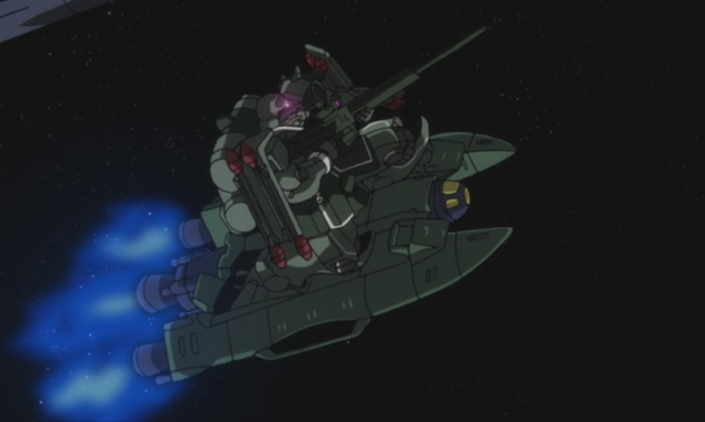 File:Shackles in Gundam Unicorn ep 3.png