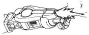 File:Gn-001-gnvulcan.jpg