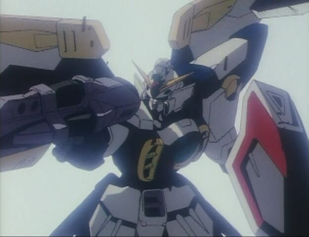File:GundamWep31f.jpg
