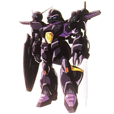 File:Xm-03-blackvanguard.jpg