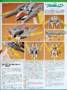 HG00 Gundam Harute2