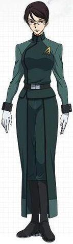 File:Kati Mannequin 2312 Profile Pic.JPG