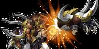 Gun Atlasbeet