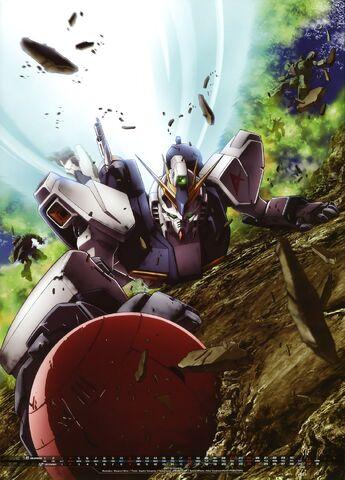 File:Nu Gundam Calendar.jpg