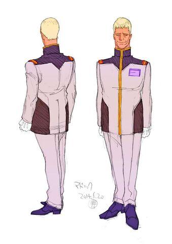 File:Gundam Breaker 2 09.jpg