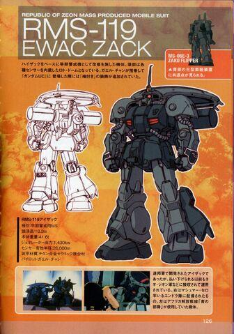 File:RMS-119 Ewac Zack - SpecTechDetailDesign.jpg