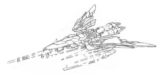 File:Xxxg-01w-neobird-drei ver ka.jpg