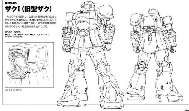 File:Zaku1-origin.jpg