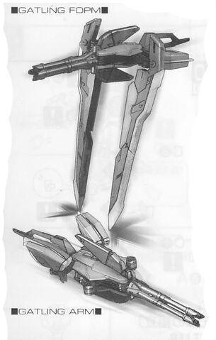 File:Gatling-arm.jpg
