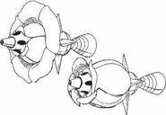 Gf13-009nf-rosebit