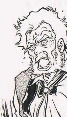 File:Jimba Ral manga version.jpg