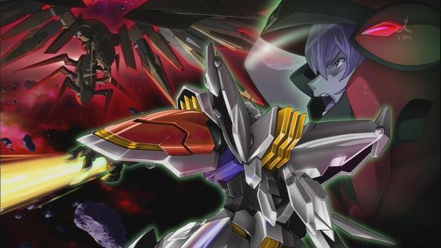 File:Xvm-fzc Gundam Legilis VS Sid.png