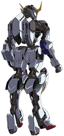 File:Barbatos 1st Form Rear Color.png