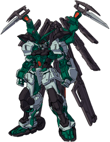 File:Command Astray Gundam Front.png