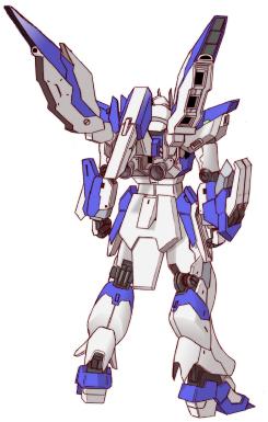 File:Hi-ν Gundam Vrabe Rear.jpg