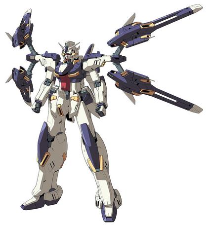 File:Gundam-kestrel-exterior-maneuver.png