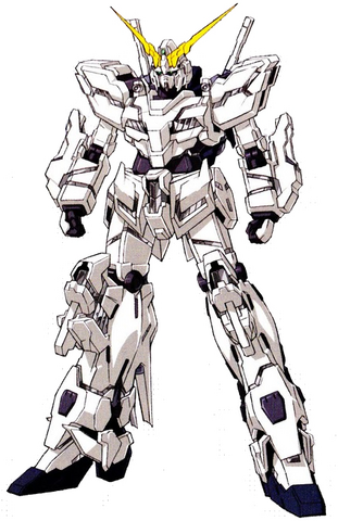 File:Deactivated Gundam Unicorn.png