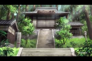 Screenshot (113)