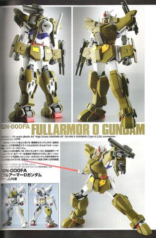 File:FA 0 Gundam 1.jpg