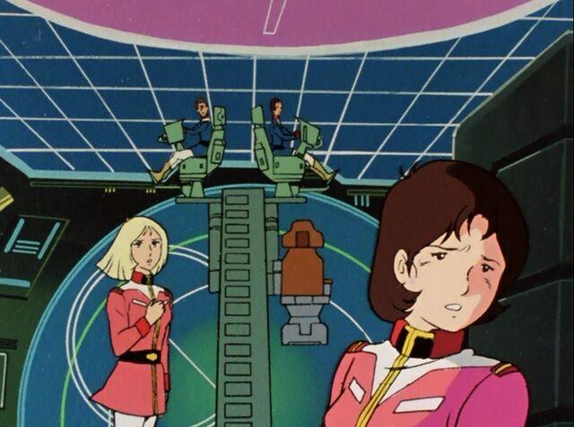 File:Gundamep22g.jpg