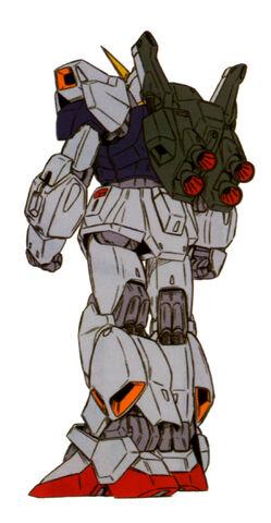 File:RX-178(GUNDAM MK-II) back.jpg