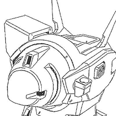 File:Gn-000-gndrive.jpg