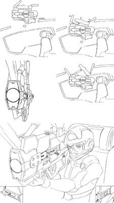 File:Gn-002-snipercontrol.jpg