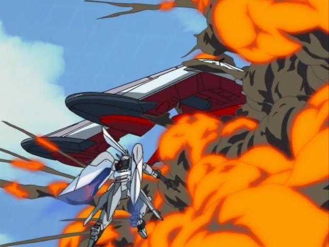 File:Gundam-Seed-episode-2.jpg
