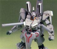 HGUC Gundam Mk.V Amuro Ray Colors0