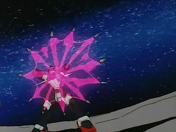 File:B-AG Gundam 17 B0AE00D8mkv snaps-1.jpg