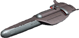 File:U-type submarine.png