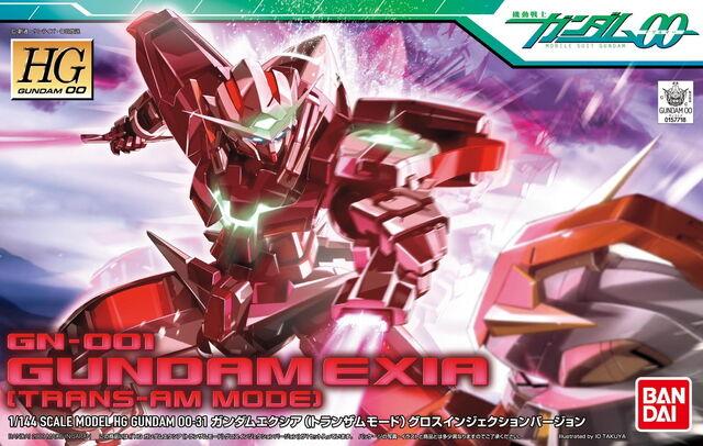 File:Hg00-exia-trans-am.jpg